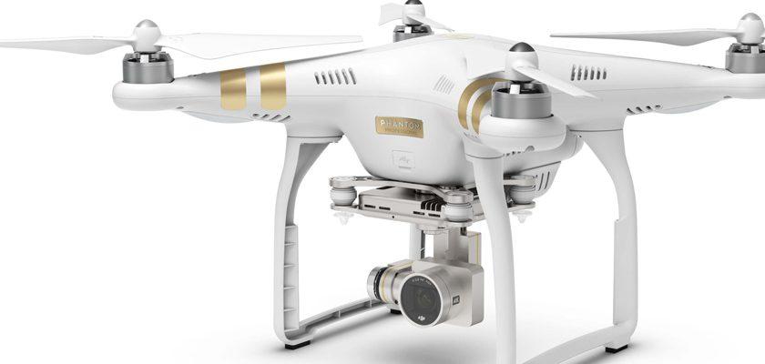 sewa-drone-solo