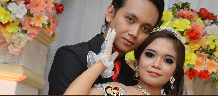 sewa-photo-booth-madiun