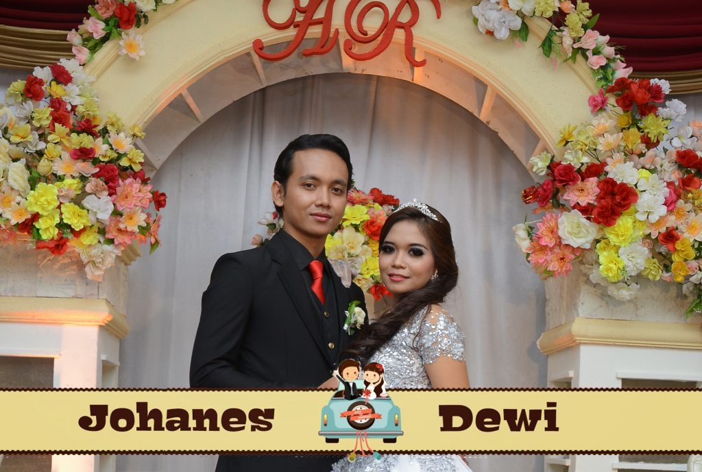 sewa photo booth surakarta