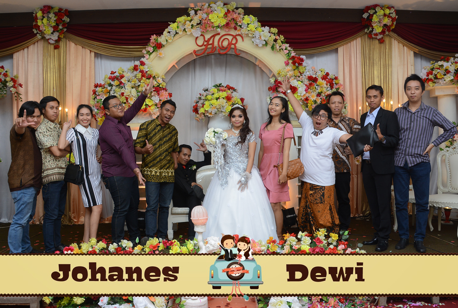 sewa-photo-booth-magelang
