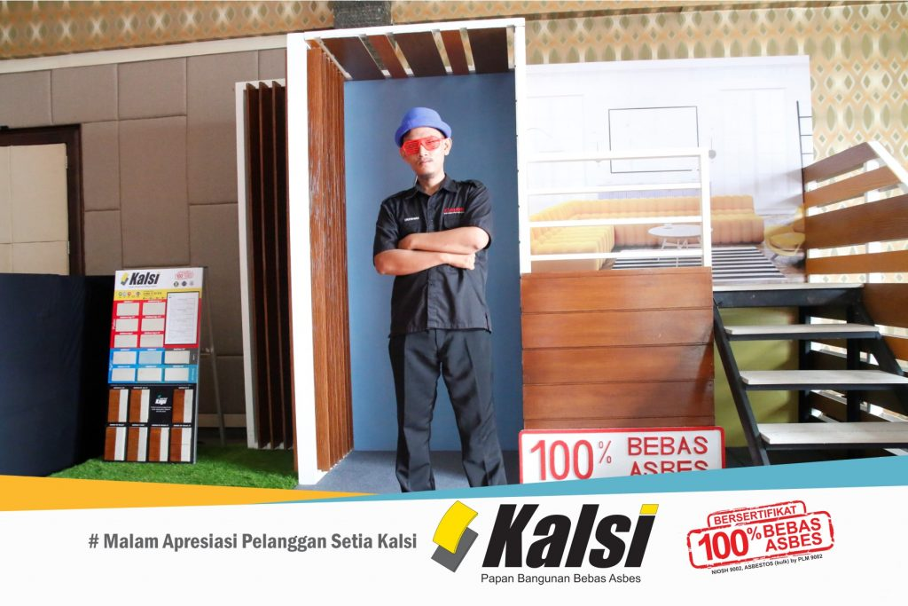 jasa photobooth klaten