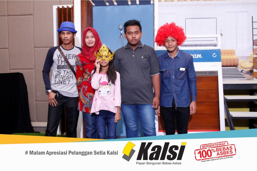 photobooth murah klaten