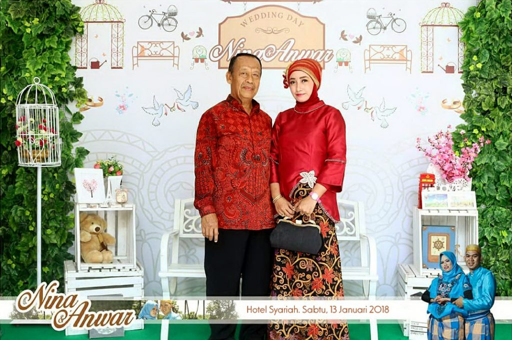 jasa photobooth karanganyar