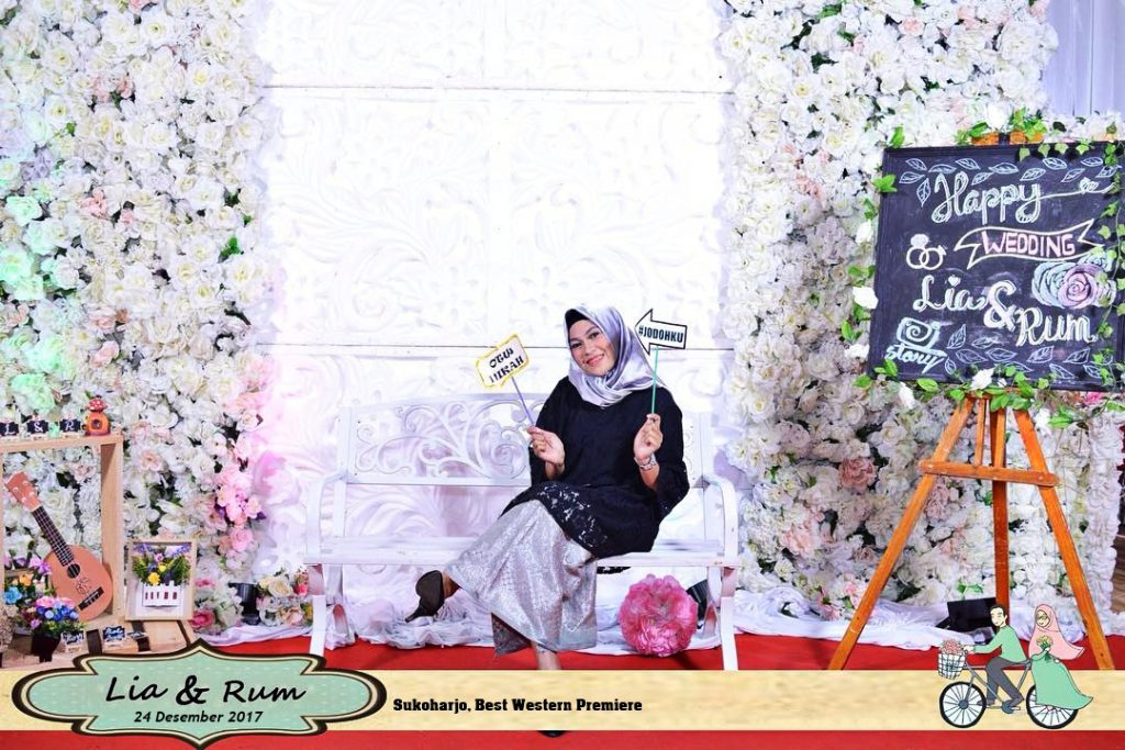 photo booth murah sukoharjo