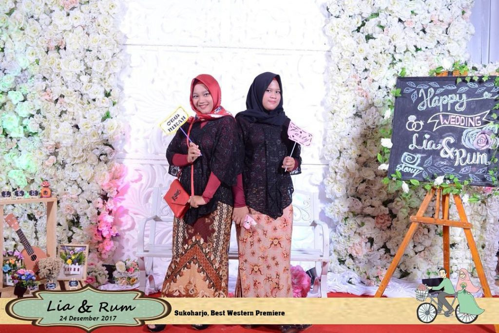 sewa photobooth sukoharjo