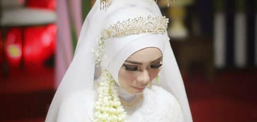 persiapan dalam mematangkan sebelum pernikahan