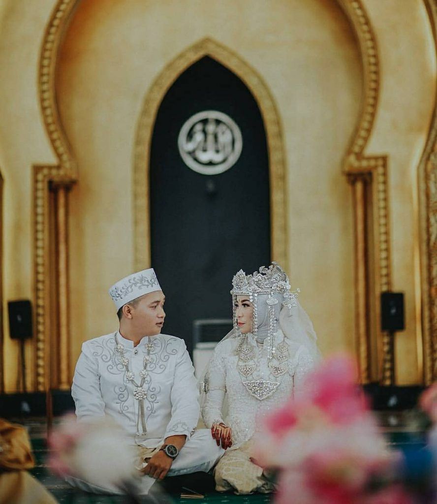 persiapan pernikahan apa saja