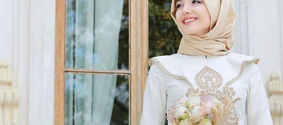 manfaat menggunakan jasa wedding organizer