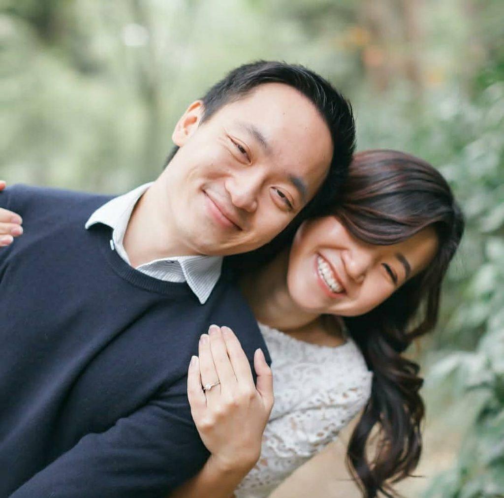 pentingnya tes kesehatan sebelum menikah