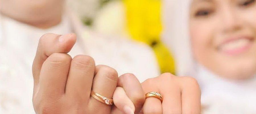 perlukah tes kesehatan sebelum menikah