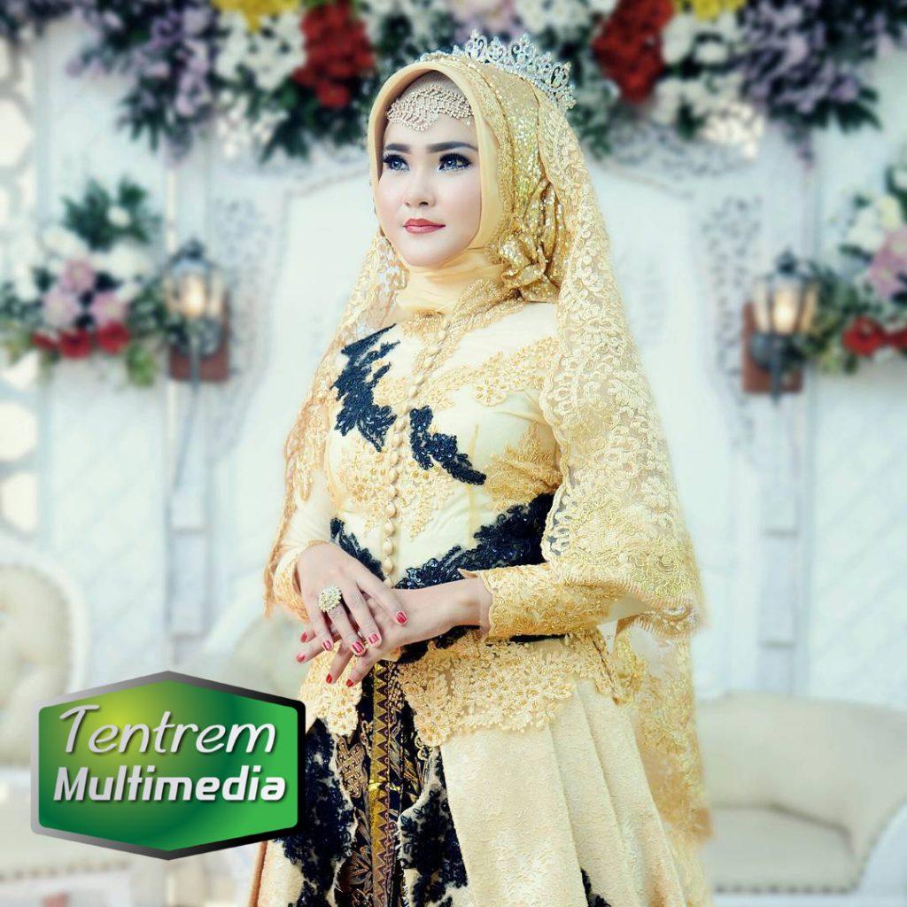 Jasa Foto Wedding Klaten
