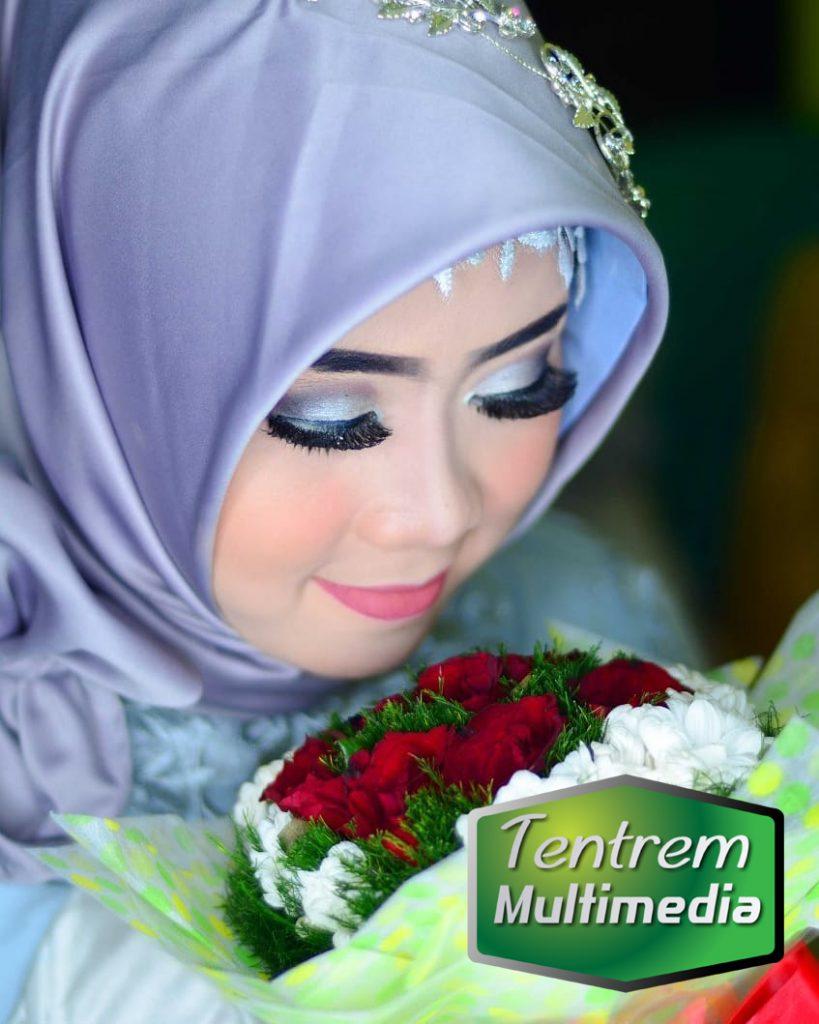 Jasa Foto Prewedding Karanganyar