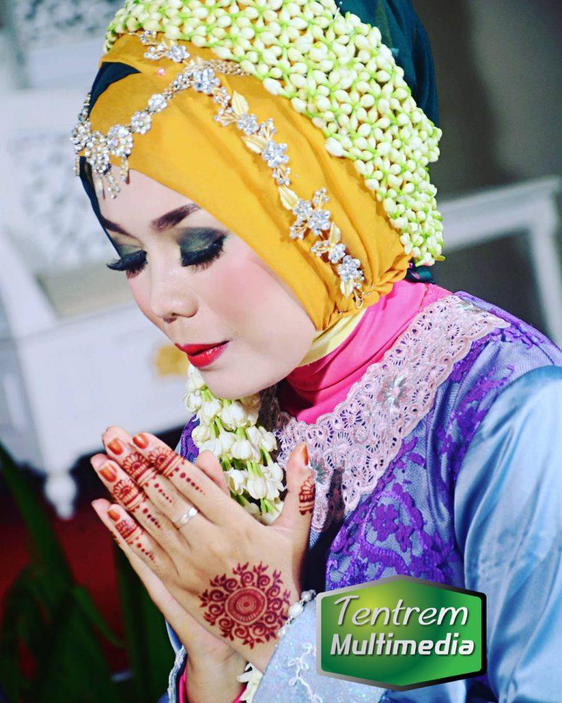 Jasa Foto Produk Sukoharjo