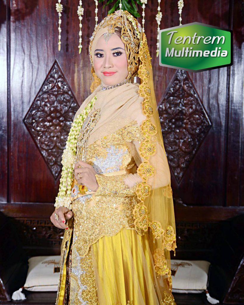 Jasa Foto Wedding Sukoharjo