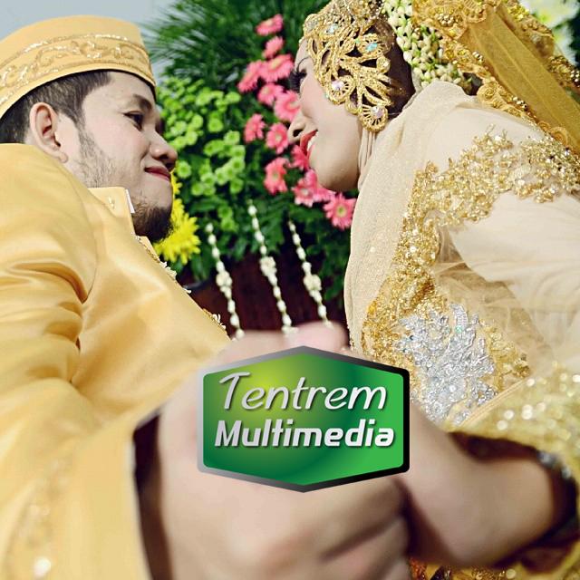 Jasa Photo Di Sukoharjo