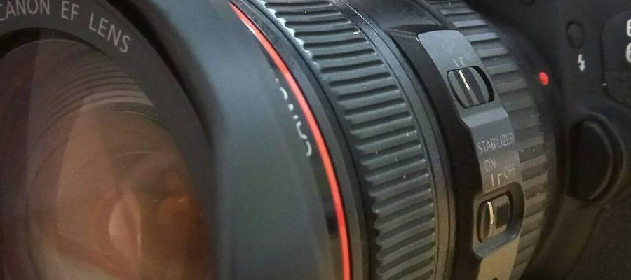 Video Shooting Di Boyolali