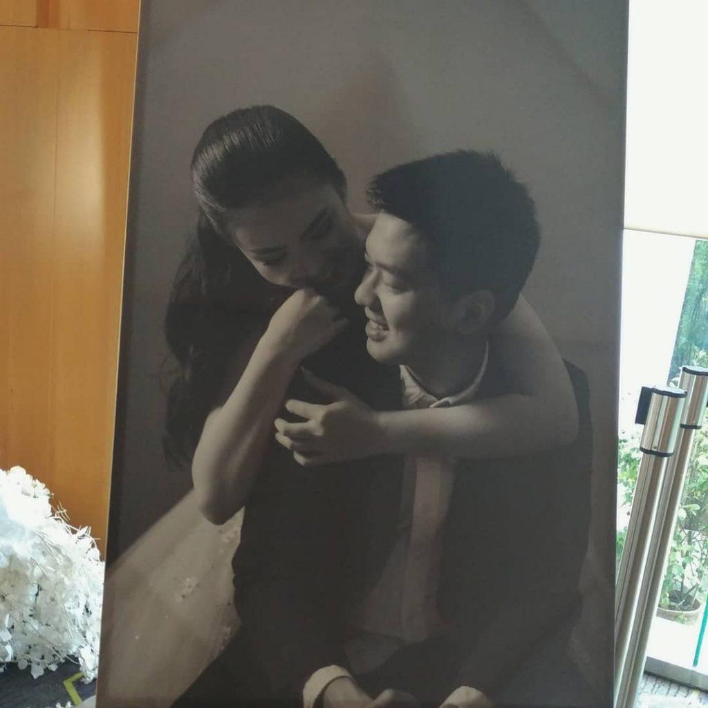 jasa edit video wonogiri