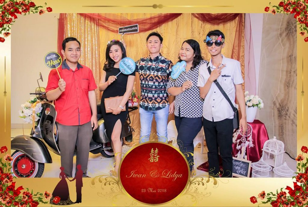 photobooth murah jogja
