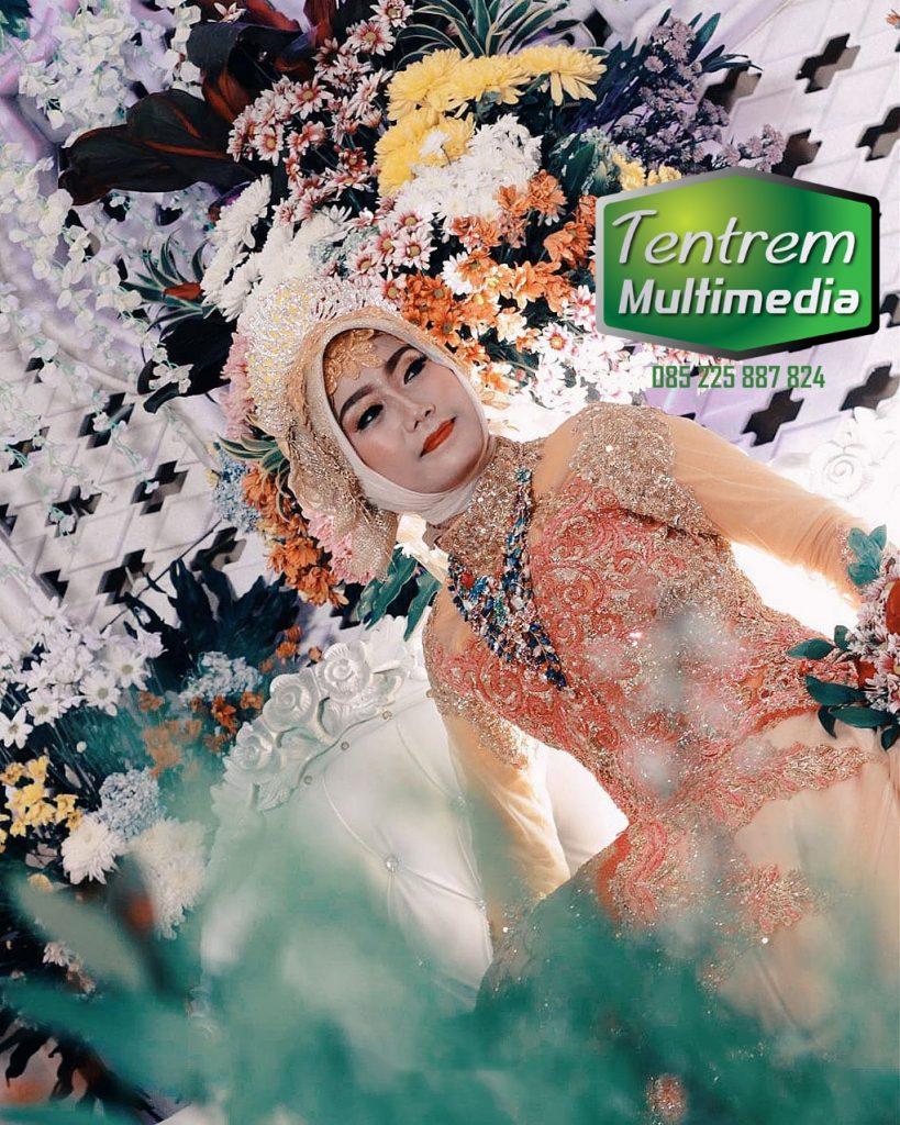 Fotografer Di Boyolali