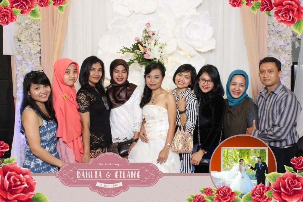 harga photo booth unlimited