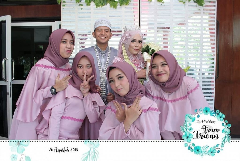 sewa photobooth murah ngawi