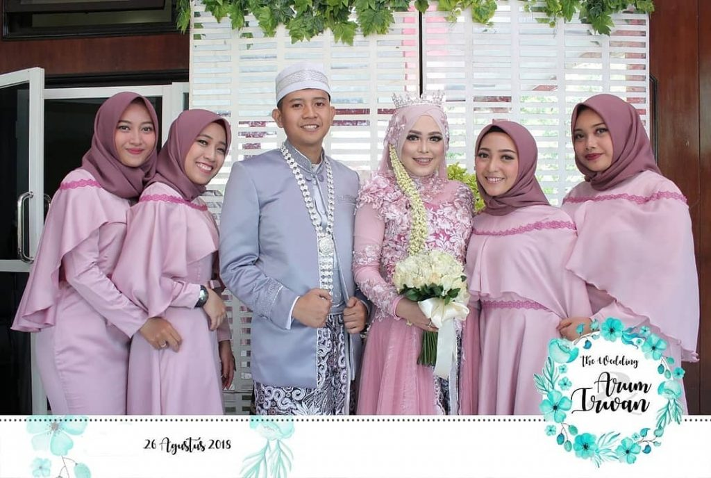 sewa printer photobooth ngawi