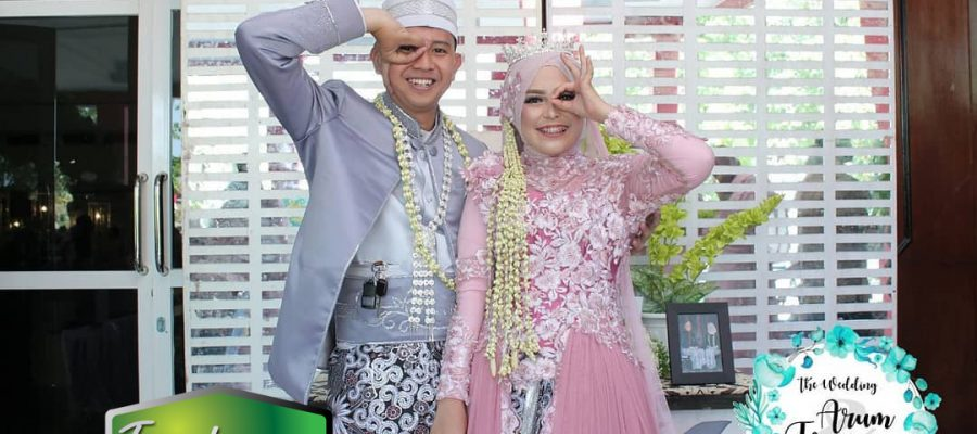 sewa photobooth murah klaten