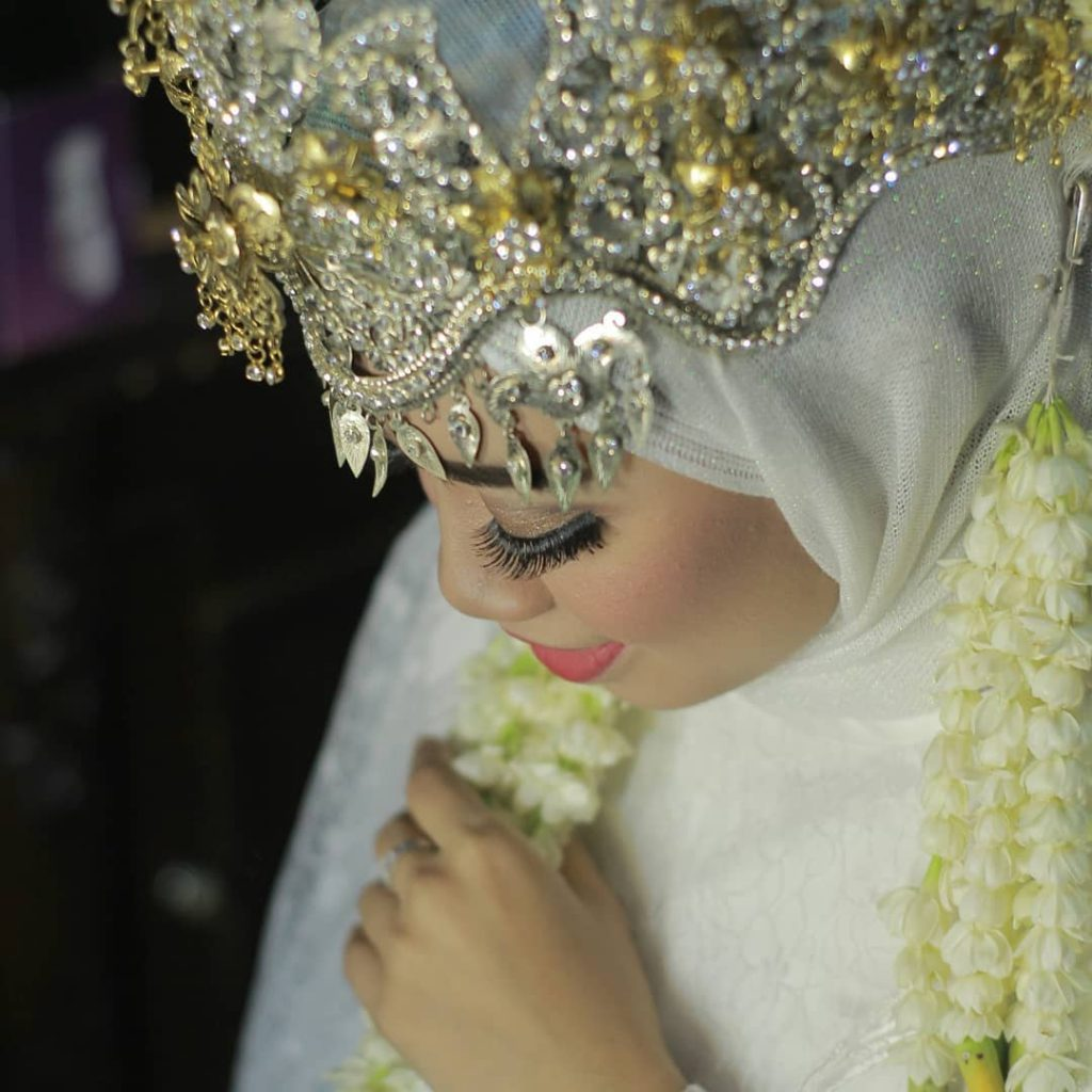 Harga Jasa Video Shooting Solo