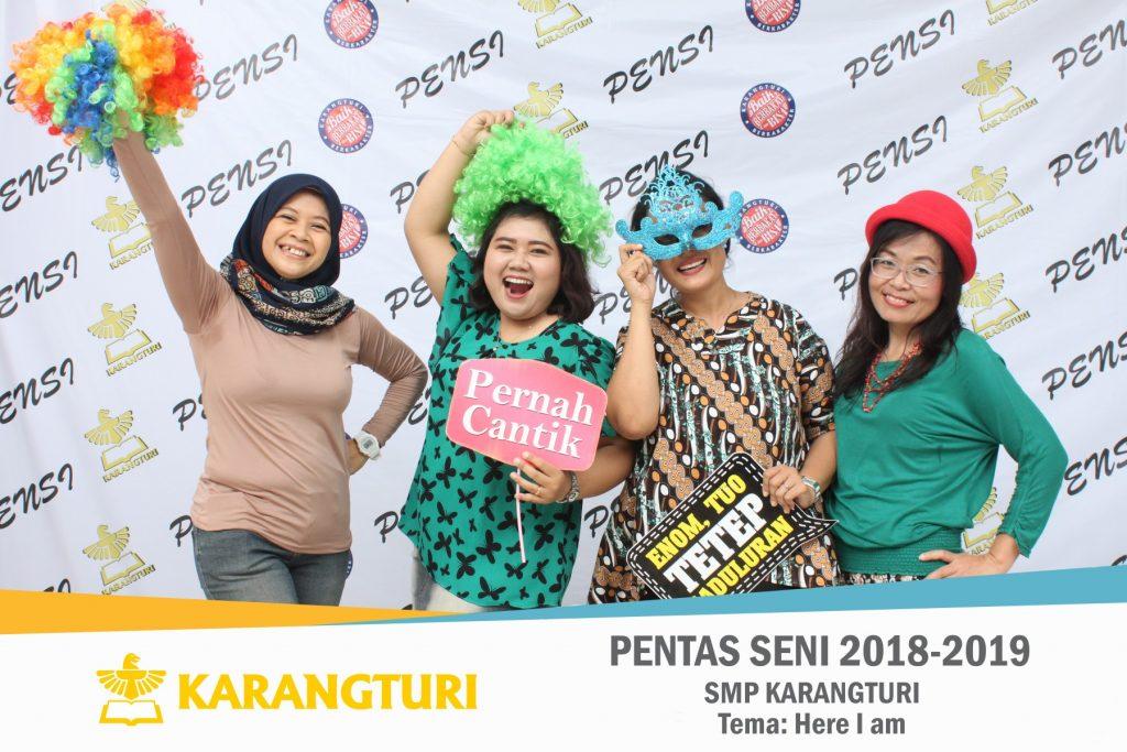Jasa Photobooth Semarang