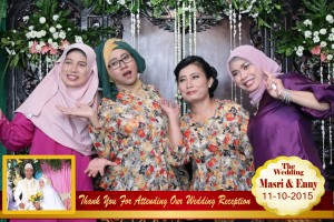 gallery photobooth solo 13