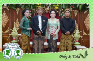 gallery photobooth solo 3
