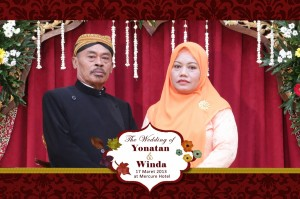 gallery photobooth solo 5