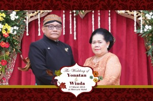 gallery photobooth solo 7