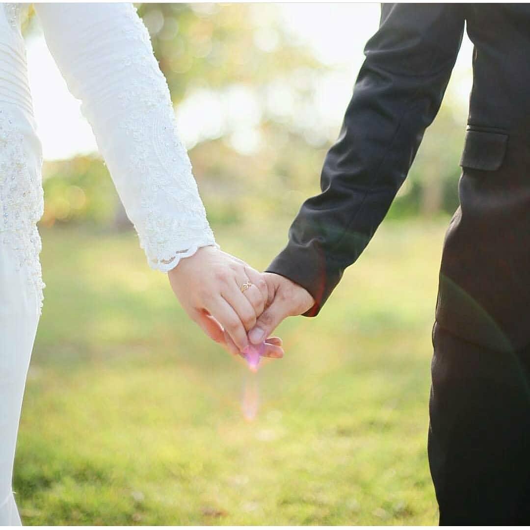 Tips Memilih Busana Dan Gaun Pernikahan Yang Tepat